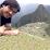Luis Pizarro's profile photo