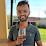 Ritesh Kanjee's profile photo