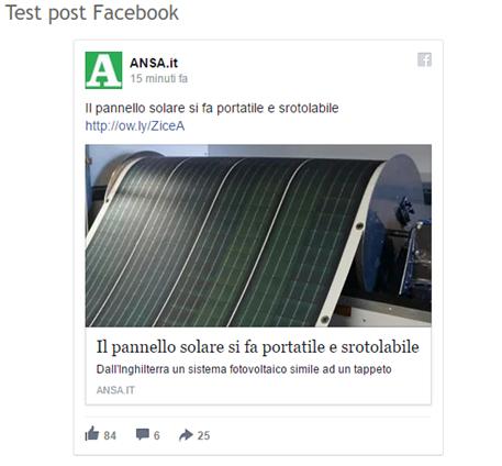 post-facebook