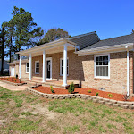 Tidewater-Virginia-Carriage-Hill-Exterior-Remodeling-After.jpg