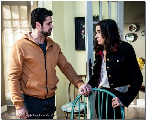 Rafael y Luciana 2.jpg