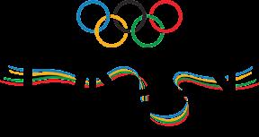 Juegos Olímpicos Londres 2012 los Mas Verdes de la Historia