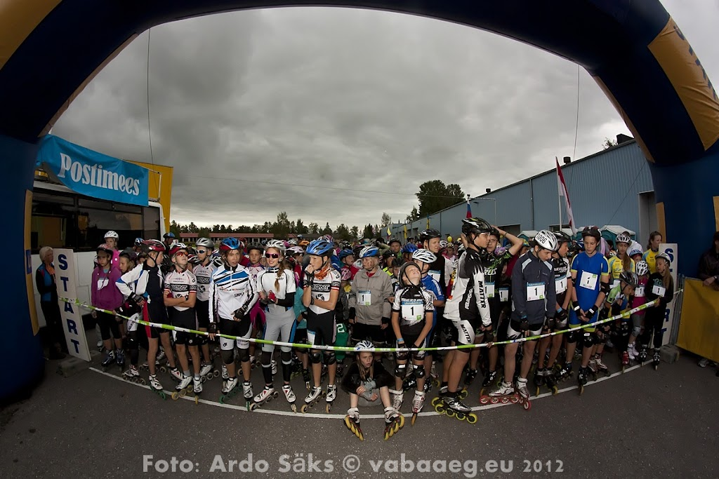 12.08.11 SEB 6. Tartu Rulluisumaraton - TILLU ja MINI + SPRINT - AS20120811RUM_053V.jpg