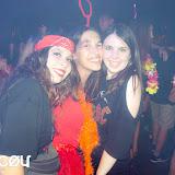 2017-07-01-carnaval-d'estiu-moscou-torello-51.jpg