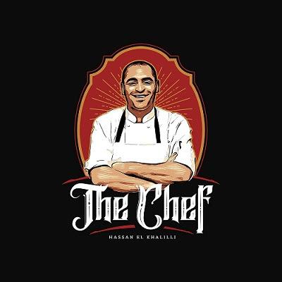مطعم الشيف The Chef