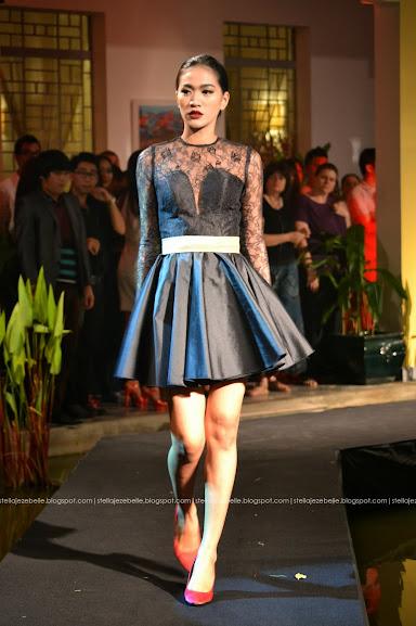 cambodia, Phnom Penh, Cambodge, kampucheya, 2014 fashion trend, fashion show, runway, catwalk, asia, travel, fashion week, khmer, siem reap, angkor wat