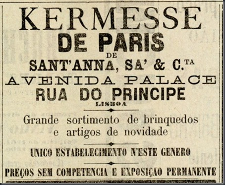 1903 Kermesse de Paris (16-01)