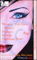 Cherish Desire: Very Dirty Stories #34, Max, erotica