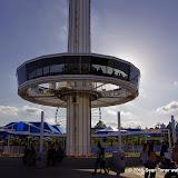 10-06-14 Texas State Fair - _IGP3230.JPG
