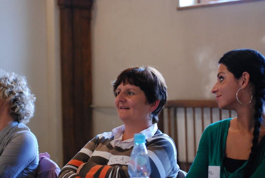 Warsztaty dla nauczycieli (2), blok 3 19-09-2012 - DSC_0268.JPG
