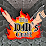theDMsCraft's profile photo