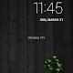 screen_1.png