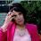 fethia saidi's profile photo