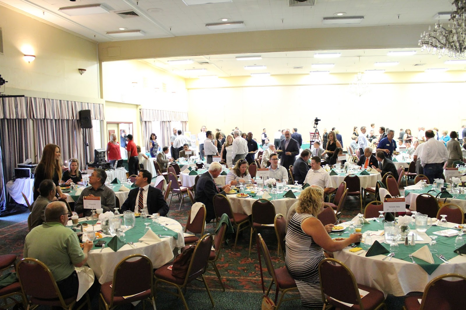 Chairman Breakfast 2015 - IMG_8549.JPG