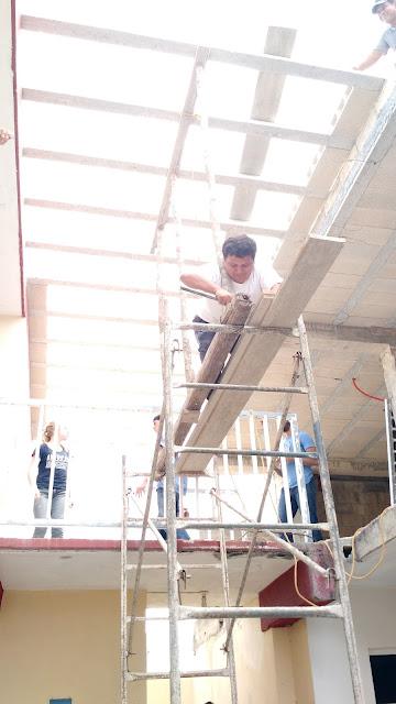 Bible School Construction - IMG_20160307_131611054.jpg