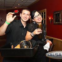 http://www.salsatlanta.com