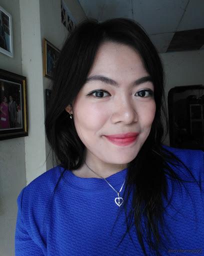 eyeshadow lancome
