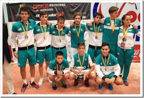 andalucica-campeones