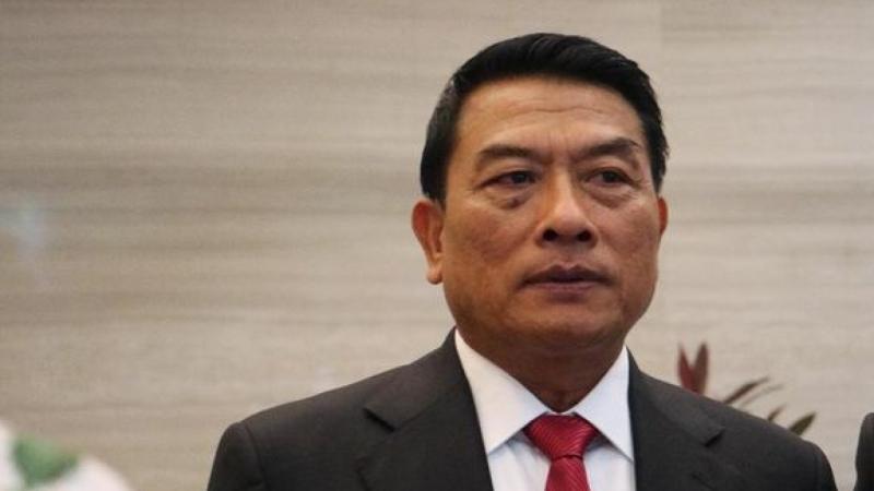 Kelola ZEE Natuna, RI Buka Peluang Gandeng China
