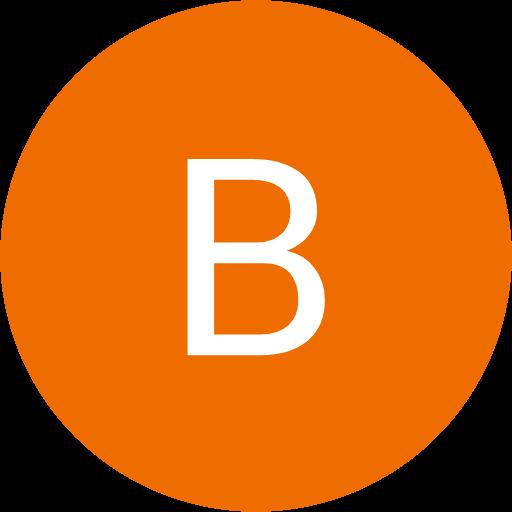 B Bieniek