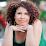 anjanette delgado's profile photo