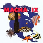 1997 - MACNA IX - Chicago - m9logo.jpg