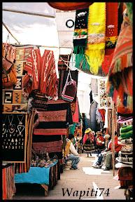 Un mois aux pays des Incas, lamas et condors (Pérou-Bolivie) - Page 2 CD2%2520%252843%2529