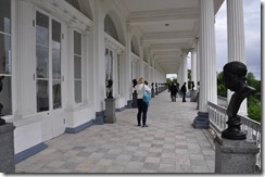 9  tsarskoye selo galerie de cameron