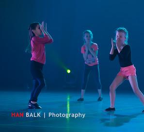 HanBalk-6391.jpg