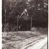 n029-018-1966-tabor-sikfokut.jpg
