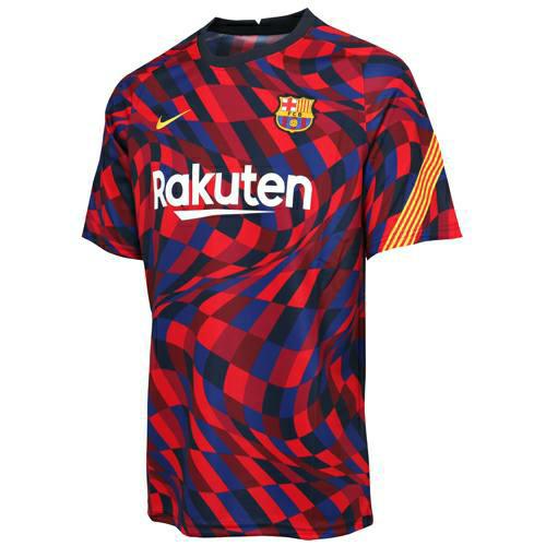 kaos barcelona 2020-2021, kaos bola barcelona 2020-2021, jersey barcelona 2020-2021