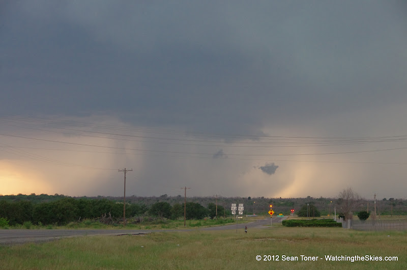 05-04-12 West Texas Storm Chase - IMGP0913.JPG