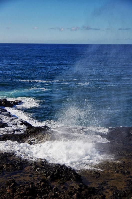 06-27-13 Spouting Horn & Kauai South Shore - IMGP9750.JPG