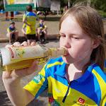 Kids-Race-2014_234.jpg