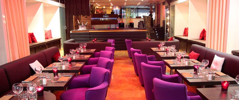 Narbe%25CC%2581 1 - Grand Gala international @L'Elysée lounge PARIS