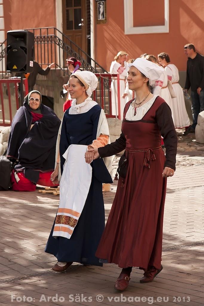 2013.07.19 Lõhnavad Tartu Hansapäevad - AS20130720THP_371S.jpg