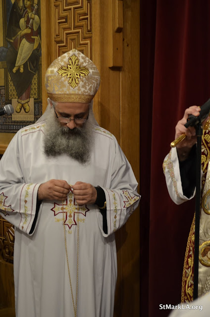 Ordination of Deacon Cyril Gorgy - _DSC0737.JPG