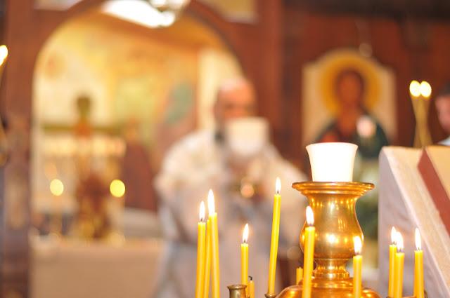 Bishops Visit - MLG_0126-094_.jpg