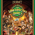 Anunciado el juego The Hobbit An Unexpected Party Board Game