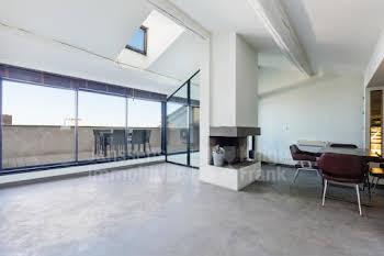 Maison 255 m2