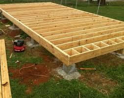 GET PLANS Free wooden shed plans uk Backyard Shed Plans