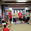 2012 Troop Activities - IMG_9735.JPG