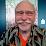 David Roell's profile photo