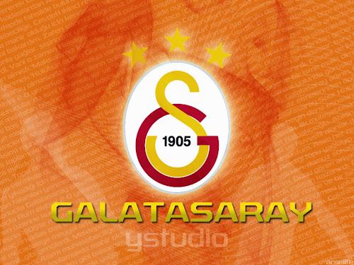 galata wallpaper