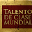 Talento de Clase Mundial's profile photo