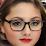 Tatyana Tsvetovat's profile photo