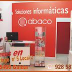Abaco.jpg
