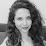 Mariateresa Ganoza's profile photo