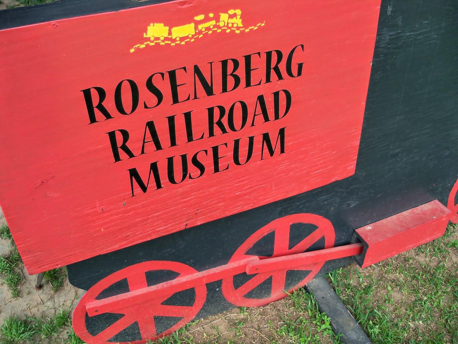 Rosenberg Railroad Museum - 116_1191.JPG