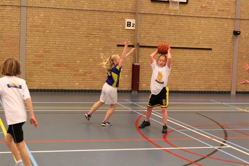 Basisscholen toernooi 2012 - Basisschool%2Btoernooi%2B2012%2B31.jpg